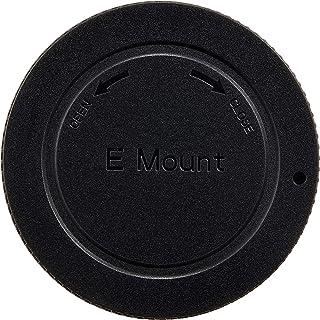 UN ソニーαEマウント用ボディキャップ UNX-8517