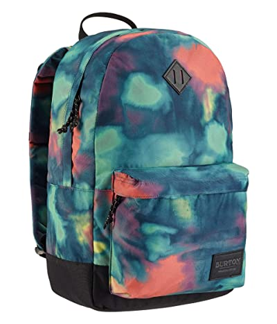 Burton Kettle Pack (Aura Dye) Day Pack Bags