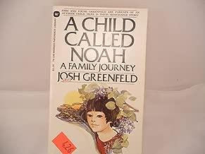 Best a child called noah Reviews