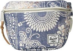 Herschel Supply Co. - Fifteen