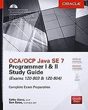 Best 1z0 804 exam Reviews