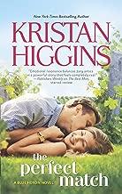 Best kristan higgins blue heron series order Reviews