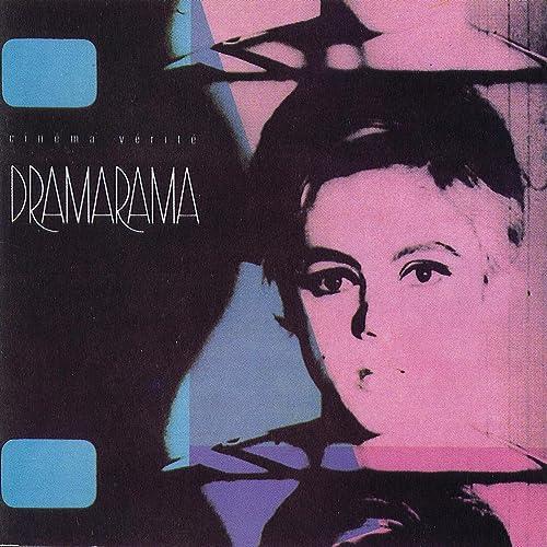 Amazon com: Cinema Verite: Dramarama: MP3 Downloads