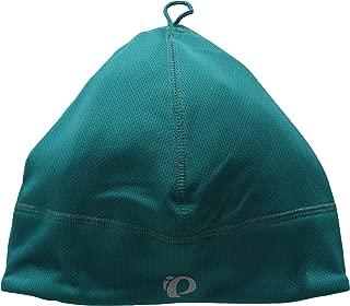 Best pearl izumi running hat Reviews