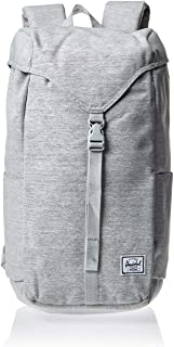 Herschel Unisex Thompson Thompson Backpack