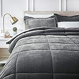 Top 10 Best Comforter Sets of 2020