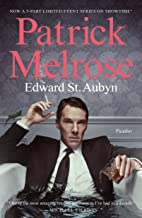 Best patrick melrose novels ebook Reviews
