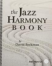 david berkman jazz harmony