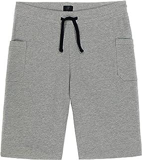 JP 1880 Homme Grandes Tailles Pantalon Bermuda Cargo 720227