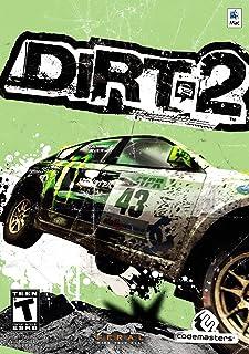 DiRT 2 [Mac Download]