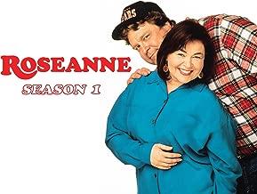 Best roseanne season 1 episode 1 Reviews
