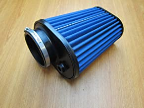 Dodge Challenger Charger Replacement Cold Air Intake CAI Air Filter OEM