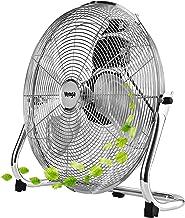 Amazon.es: ventilador industrial