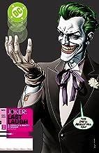 Joker: Last Laugh #1 (of 6)