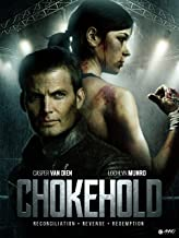 Chokehold