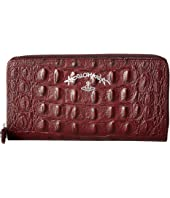 Vivienne Westwood - Anglomania Wallet New Zip