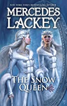 The Snow Queen (A Tale of the Five Hundred Kingdoms)