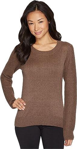 Lole - Mona Sweater