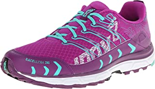 Inov-8 Women's Race Ultra 290 Running Shoe