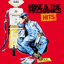 Best mike the mechanics get up Reviews
