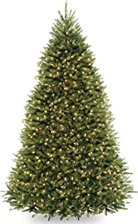 Best 10ft christmas tree with led lights Reviews