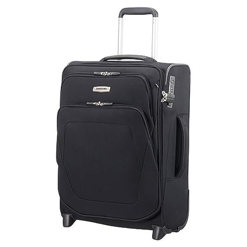 b7b39bf067 SAMSONITE Spark SNG - Upright 55/20 Expendable Length 40cm Hand Luggage, 55  cm