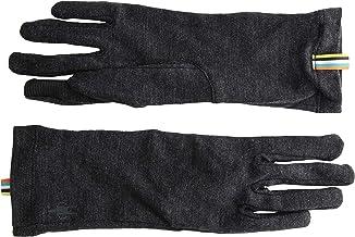 Smartwool Unisex Merino 250 Gloves