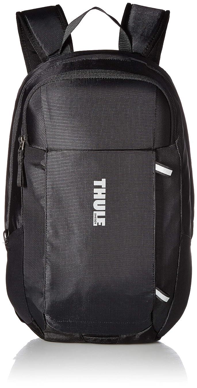 ポケットなのでアークリュック Thule EnRoute Backpack 容量:18L ノートパソコン収納用