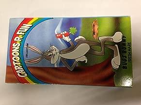 Bugs Bunny: Fresh Hare (Cartoons R Fun Collection)