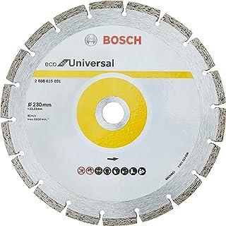 Bosch Universal Diamond Cutting Disc - 2608615031