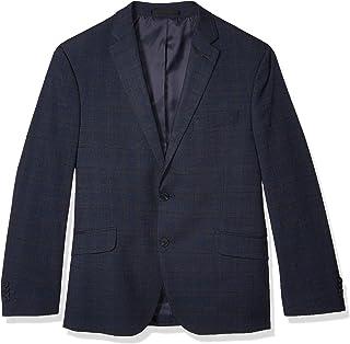 Kenneth Cole Reaction Men's Slim Fit Blazer