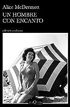 Un hombre con encanto (Spanish Edition)