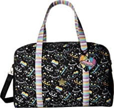 Best luv betsey luggage Reviews