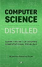 computer science distilled ebook