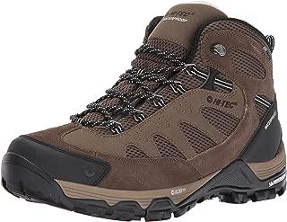 Hi-Tec Men's Riverstone Ultra Waterproof Hiking Boot