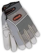 Hobart 770213 Glove Unlined