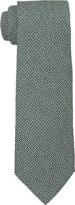 Vineyard Vines - Printed Tie - Ho Ho Ho