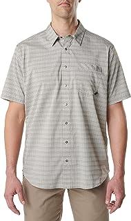 5.11 Men's Intrepid Short-Sleeve Shirt