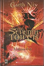 The Seventh Tower (The Seventh Tower, Volumes 4-6)