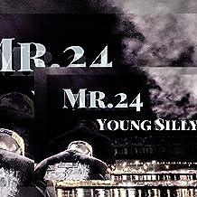 Mr.24