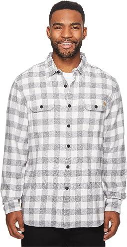 Rip Curl - Kingsford Long Sleeve Flannel