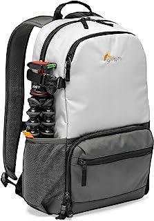 Lowepro LP37236-PWW - Mochila para cámara Ext. Truckee BP 200 LX, para Tablet 13