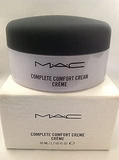 MAC Complete Comfort Cream 50ml/1.7oz