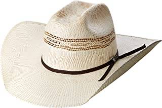 Best twister straw cowboy hats Reviews