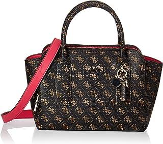 حقيبة ساتشيل ليتل باريس بثلاث جيوب من جيس للنساء