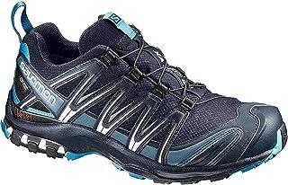 XA Pro 3D Ultra 2 GTX, Zapatillas de Running para Hombre