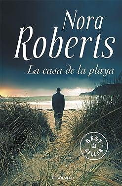 La casa de la playa / Whiskey Beach (Best Seller) (Spanish Edition)