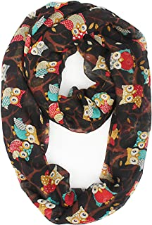 Best wholesale fall scarves Reviews
