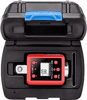 Neiko 20741A Digital Torque Adapter, 1/2