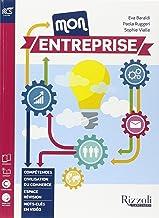 Permalink to Mon Entreprise. Con volume, revue de press, CD e Extrakit – Openbook [Lingua francese] PDF